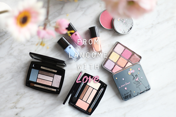 from_lancome_with_love_spring01