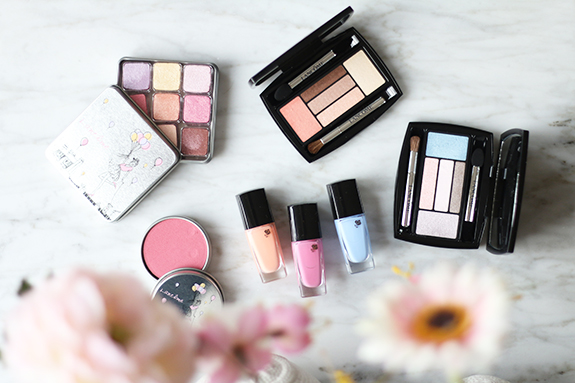 from_lancome_with_love_spring02