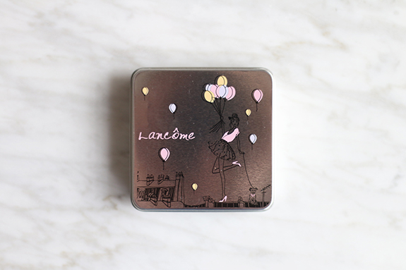 from_lancome_with_love_spring19