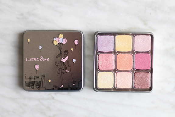from_lancome_with_love_spring22