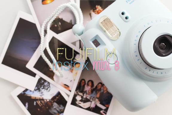 fujifilm_instax_mini_8_01