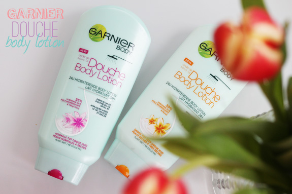 garnier_douche_body_lotion01