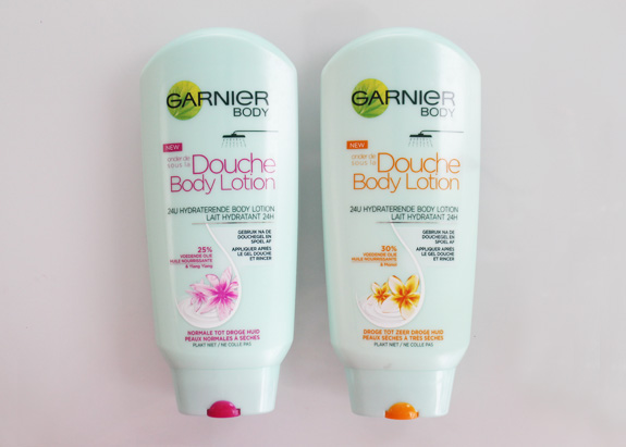garnier_douche_body_lotion02