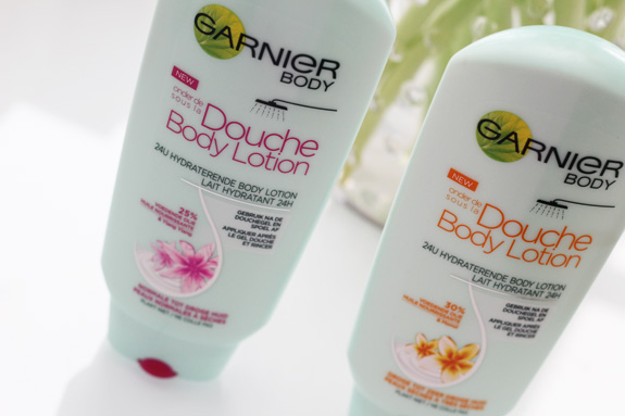 garnier_douche_body_lotion04