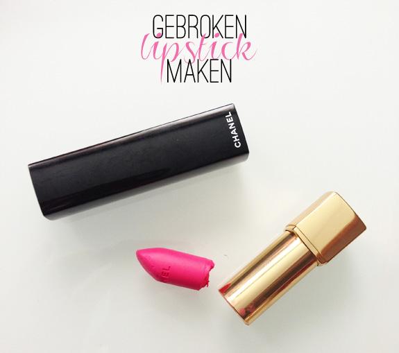 gebroken_lipstick_maken01