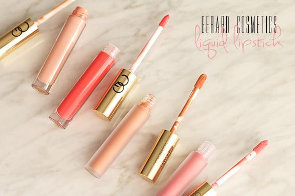 gerard_cosmetics_hydra_matte_liquid_lipstick01