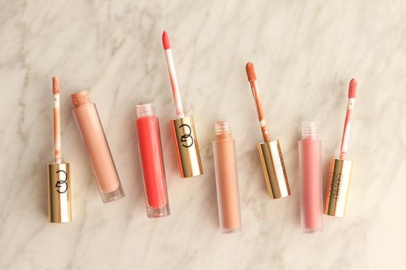 gerard_cosmetics_hydra_matte_liquid_lipstick03