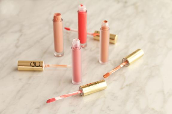 gerard_cosmetics_hydra_matte_liquid_lipstick04