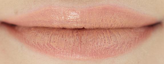 gerard_cosmetics_hydra_matte_liquid_lipstick06