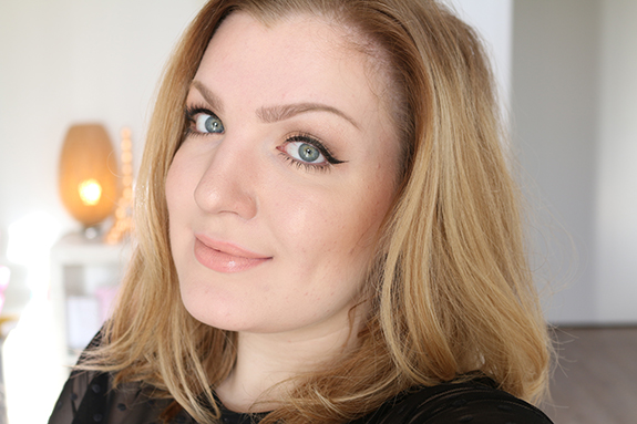 gerard_cosmetics_hydra_matte_liquid_lipstick07