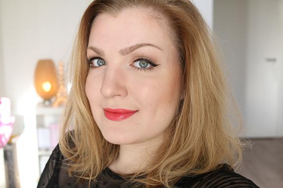 gerard_cosmetics_hydra_matte_liquid_lipstick09