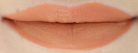 gerard_cosmetics_hydra_matte_liquid_lipstick10