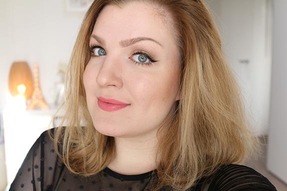 gerard_cosmetics_hydra_matte_liquid_lipstick13