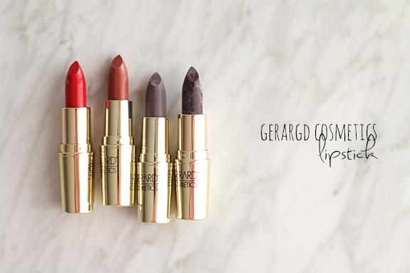 gerard_cosmetics_lipstick01