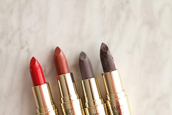 gerard_cosmetics_lipstick04