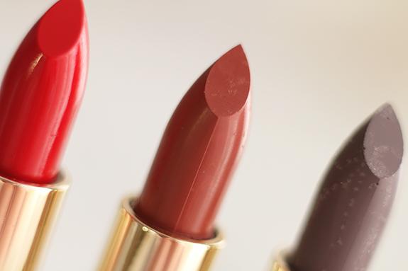 gerard_cosmetics_lipstick05