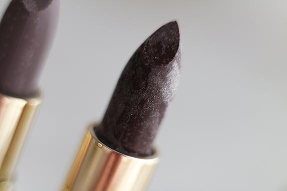 gerard_cosmetics_lipstick06