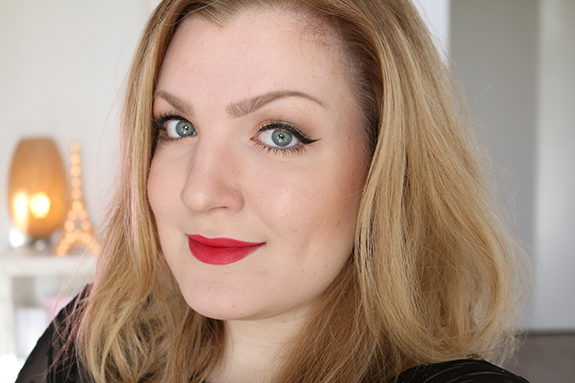 gerard_cosmetics_lipstick09