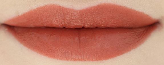 gerard_cosmetics_lipstick10