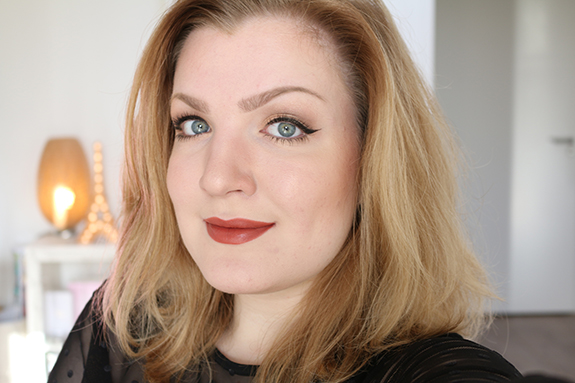 gerard_cosmetics_lipstick11