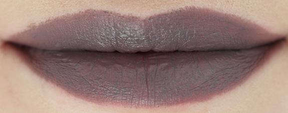 gerard_cosmetics_lipstick12