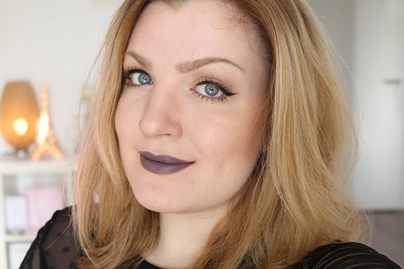 gerard_cosmetics_lipstick13