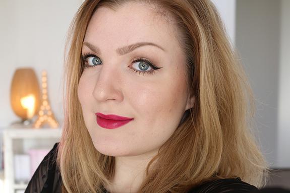 gerard_cosmetics_lipstick15