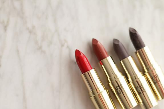 gerard_cosmetics_lipstick16