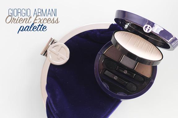 giorgio_armani_orient_excess_palette01