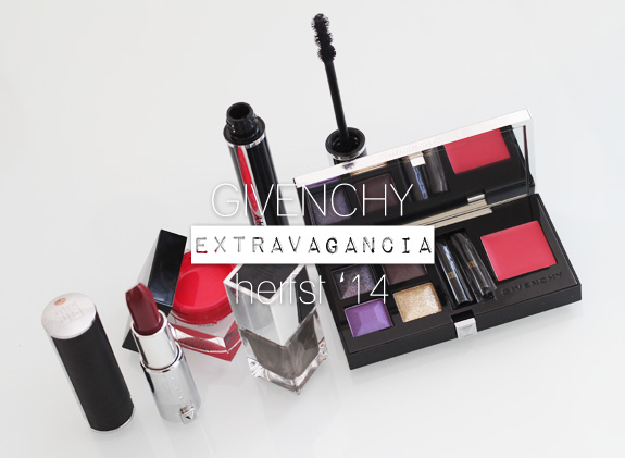 givenchy_extravagancia_herfst_2014_01