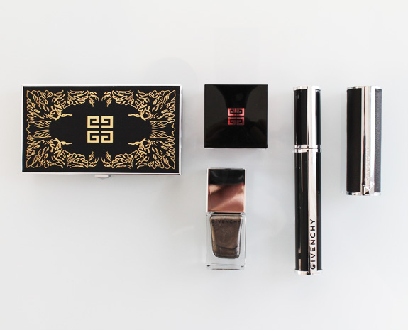 givenchy_extravagancia_herfst_2014_04
