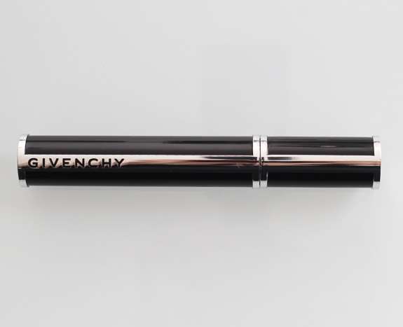 givenchy_extravagancia_herfst_2014_26