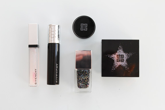 givenchy_folie_de_noirs_christmas_2014_collection03
