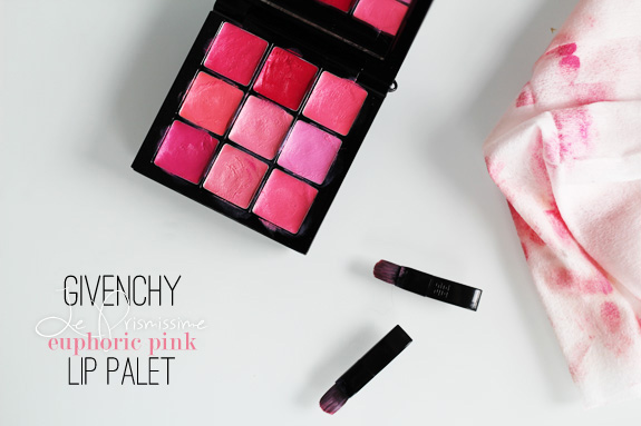 givenchy_le_prismissime_euphoric_pink01b