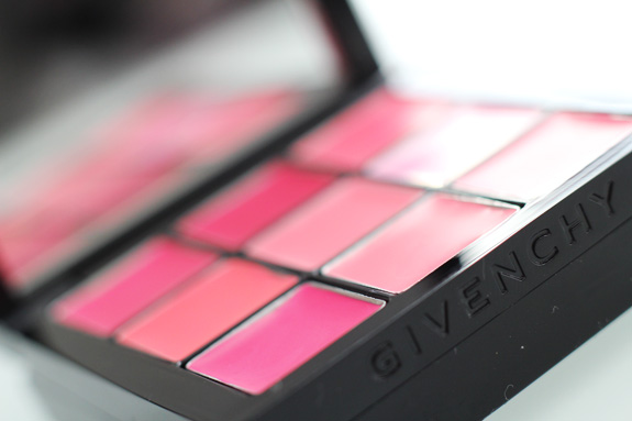 givenchy_le_prismissime_euphoric_pink05