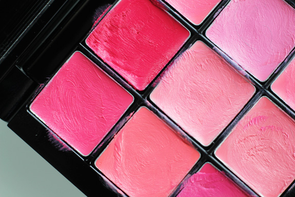 givenchy_le_prismissime_euphoric_pink29
