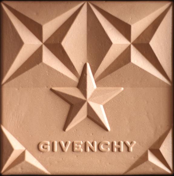 givenchy_les_saisons21