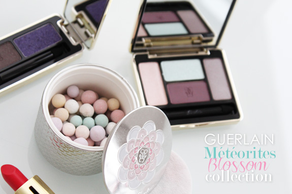 guerlain_meteorites_blossom_collection_lente01
