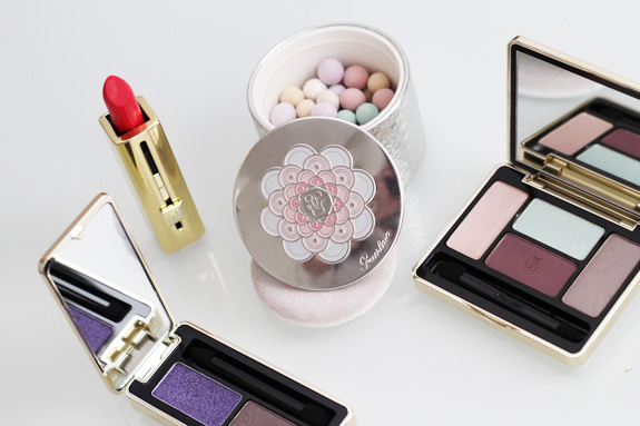 guerlain_meteorites_blossom_collection_lente02