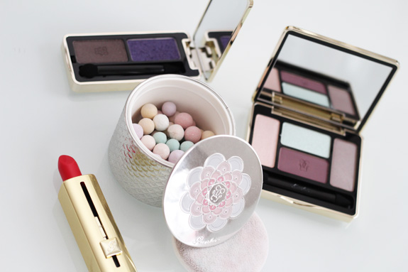 guerlain_meteorites_blossom_collection_lente04