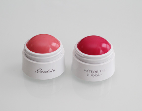 guerlain_meteorites_blossom_collection_lente19