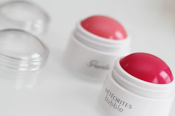 guerlain_meteorites_blossom_collection_lente20