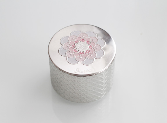 guerlain_meteorites_blossom_collection_lente25