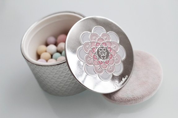 guerlain_meteorites_blossom_collection_lente26
