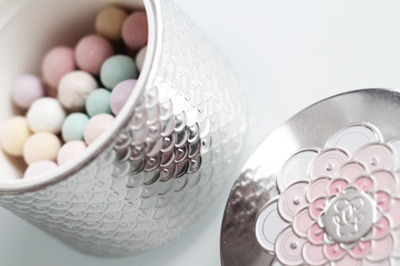 guerlain_meteorites_blossom_collection_lente28