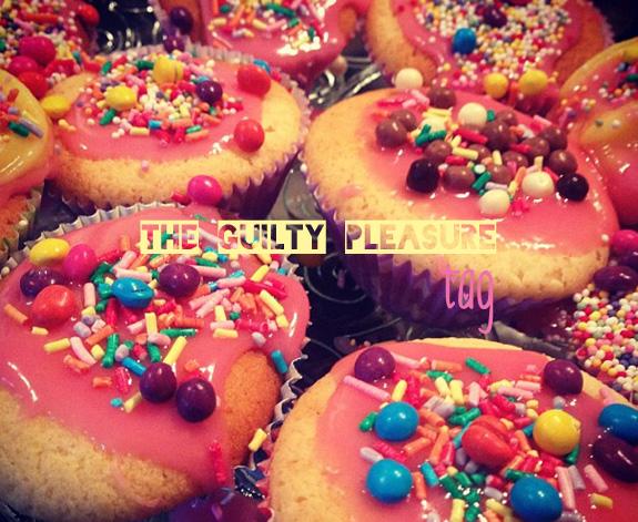 guilty_pleasure_tag01