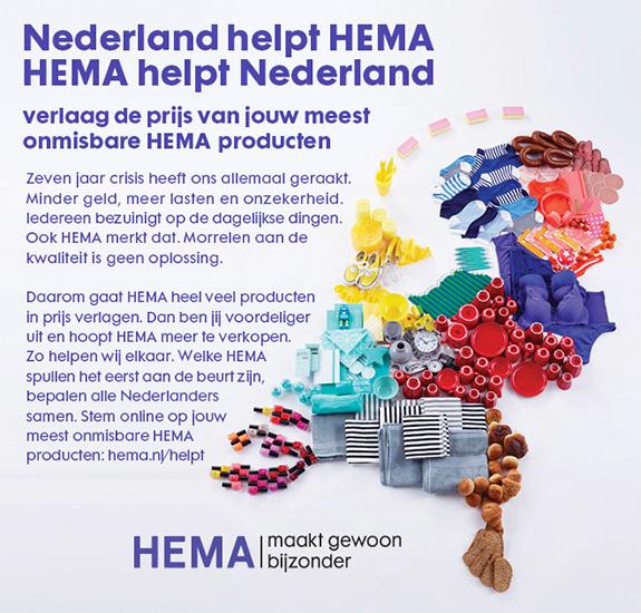 hema02