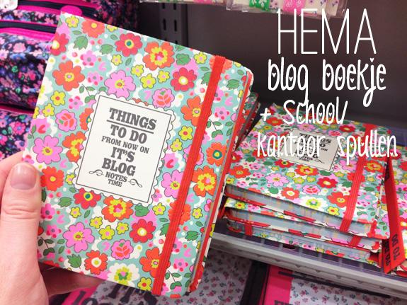 hema_blog_boekje_school_kantoor_spullen01