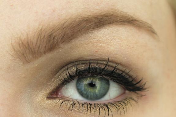 veracamilla.nl | Hema Eyebrow Kit 02 Taupe