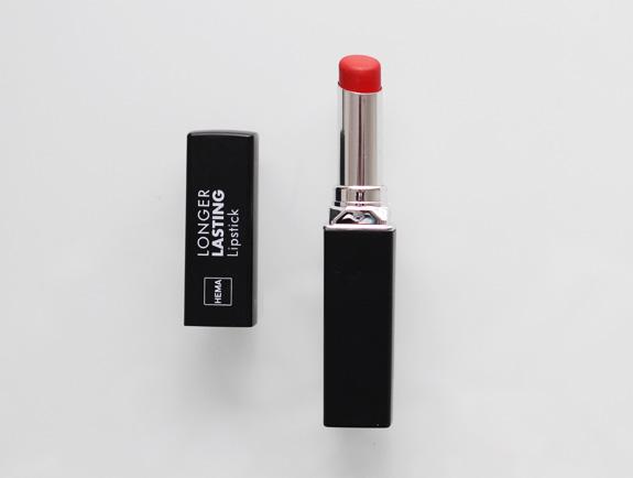 hema_longer_lasting_lipstick03
